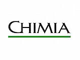 Logo_CHIMIA.png