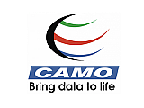 Logo_Camo-Software.png