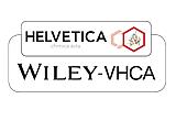 Logo_Helvetica_Wiley-VHCA.png