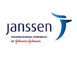 Logo_Janssen.png