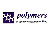 Logo_MDPI_Polymers.png
