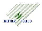 Logo_Mettler-Toledo.png
