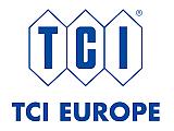 Logo_TCI.png