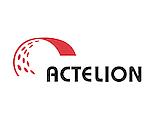 Logo_Actelion.png
