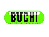 Logo_Buchi.png