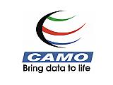 Logo_Camo-Software.png