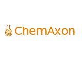 Logo_ChemAxon.png