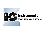Logo_IGZ.png