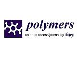 Logo_MDPI_Polymers.png
