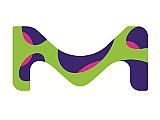 Logo_Merck_M.png