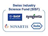Logo_SISF.png