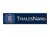 Logo_ThalesNano_f.png