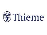 Logo_Thieme.png